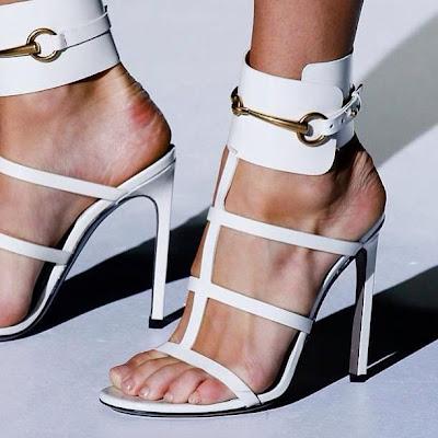 gucci ursula sandal