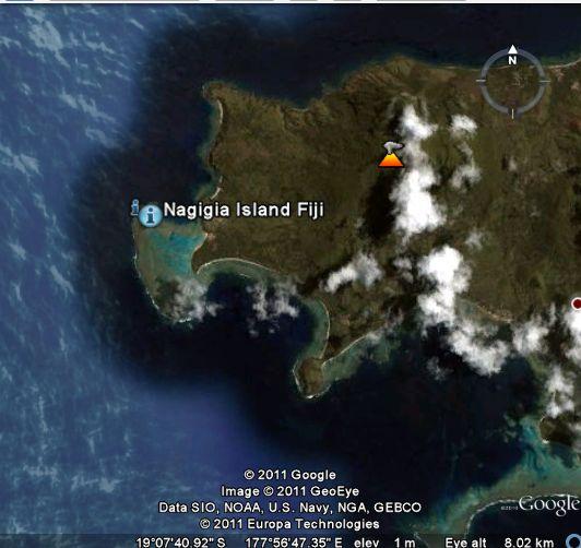 Nagigia Island Resort Reviewsnaigani Island Resort Suva