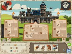 Goodgame Empire Game For Pc Terbaru 2016