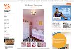 Visit Eloise Anne's Nursery