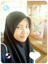 kaq ain :))