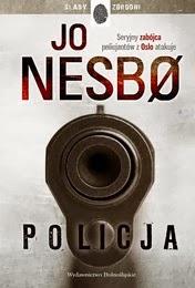 http://lubimyczytac.pl/ksiazka/193470/policja