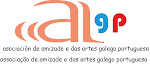 Aaagp - Galiza