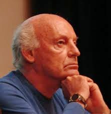 LA UTOPIA DE EDUARDO GALEANO