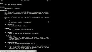 linux-ubuntu-hitam-terminal