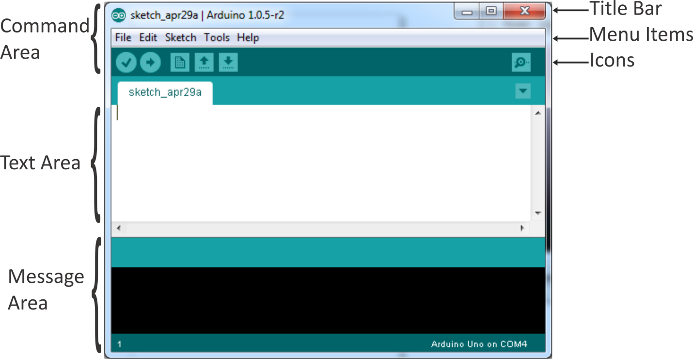 Arduino uno software for pc free download