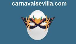 Carnaval Sevilla