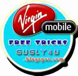 Virgin free gprs tricks,virgin tricks 2013,free browsing and downloading virgin,tricks 2013