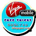 Virgin gprs tricks 2013 pc and mobile
