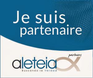 Partenaire Aleteia