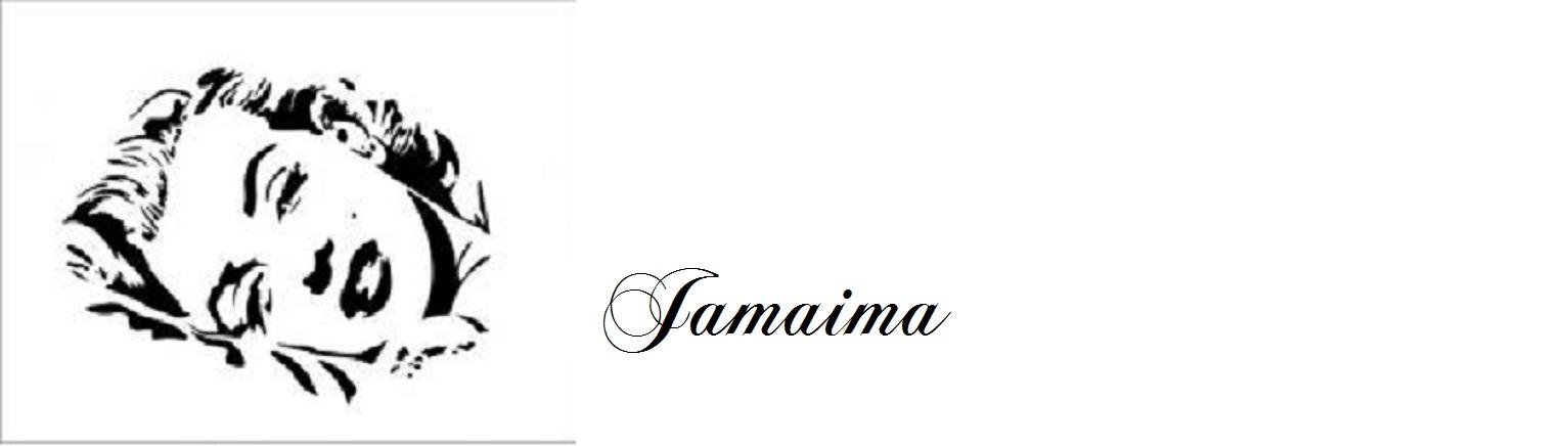 Jamaima