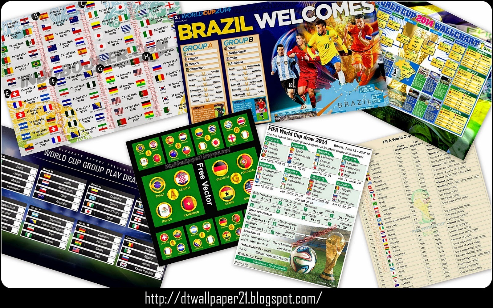 fifa, fifa world cup schedule, football, football games, others, world cup, world cup 2014 schedule, world cup schedule,