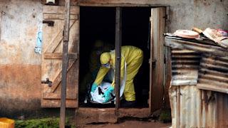 http://www.noticiasrcn.com/bienestar-salud/virologos-eeuu-descubren-el-talon-aquiles-del-ebola
