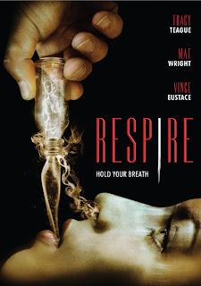 Watch Movie Respire Streaming (2012)