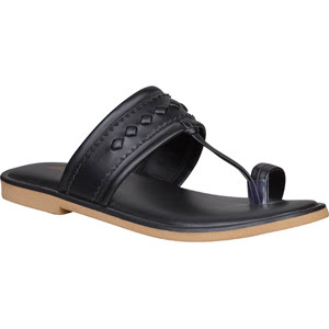 Latest Kolhapuri Chappal Designs For Girls 2013 ~ Wallpapers, Pictures ...
