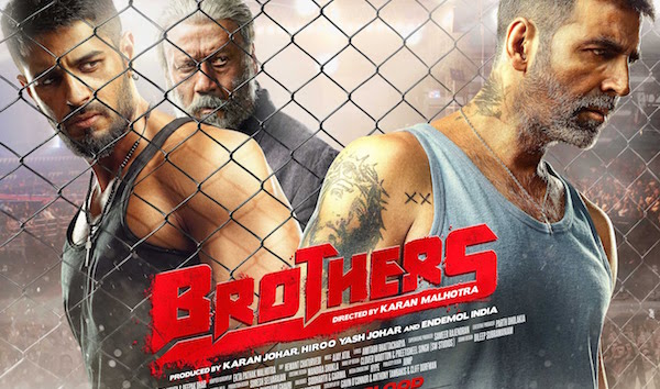 brothers 2015 full hindi movie watch online hd free free