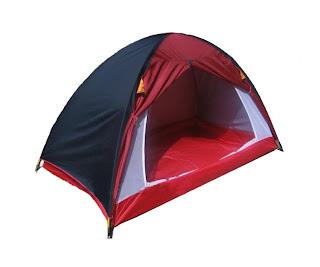 lều,leu,lều du lịch,lều phượt,phượt,lều trại,lều cắm trại,lều đa năng,lều di động,lều 1 người,lều 2 người,lều 3 người,lều 4 người,lều 6 người,lều 9 người,phượt,đồ phượt,đồ du lịch,đồ di du lịch,vật dụng cắm trại,vật dụng du lịch,hành trang du lịch,hành trang phượt,lều di động,lều vip,lều giá rẻ,lều kế toàn,tent,the tent,lều chống thấm,lều rẻ,lều thành phố hồ chí minh,mua lều ở đâu,mua lều làm gì,chức năng của lều,chi tiết lều,lều leo núi,mua lều làm gì,thông tin lều,giá của một chiếc lều