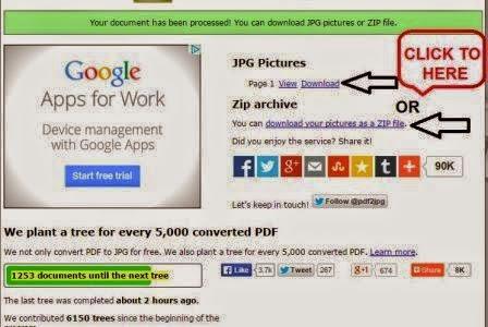 unlock pdf to word converter online