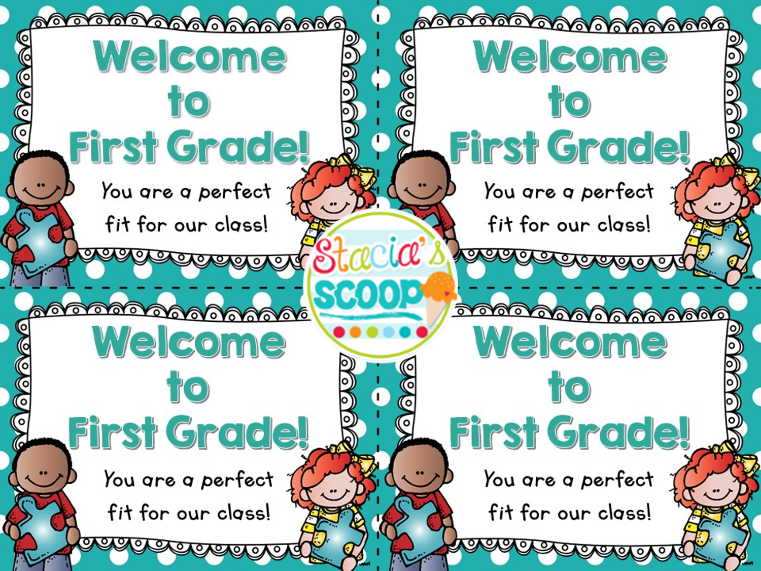 http://www.teacherspayteachers.com/Product/Welcome-Back-to-School-Postcards-for-Students-Freebie-1354772