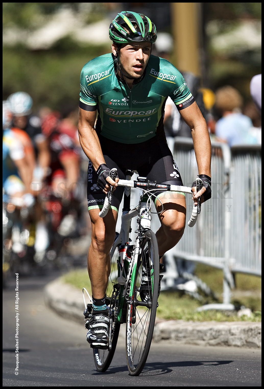 Full report rui alberto faria da costa remporte le for Le miroir du cyclisme