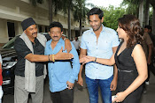 Anukshanam movie trailer launch-thumbnail-13