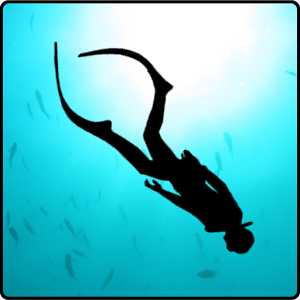 Diver Dan by Big Southerly Games