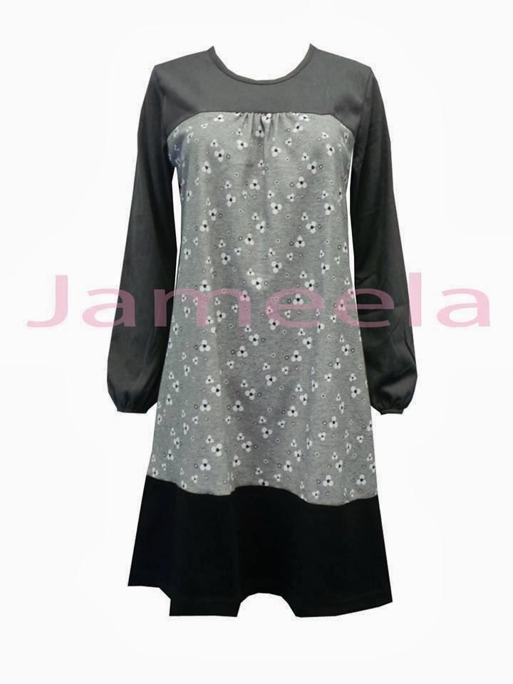 T-shirt-Muslimah-Jameela-JA226B