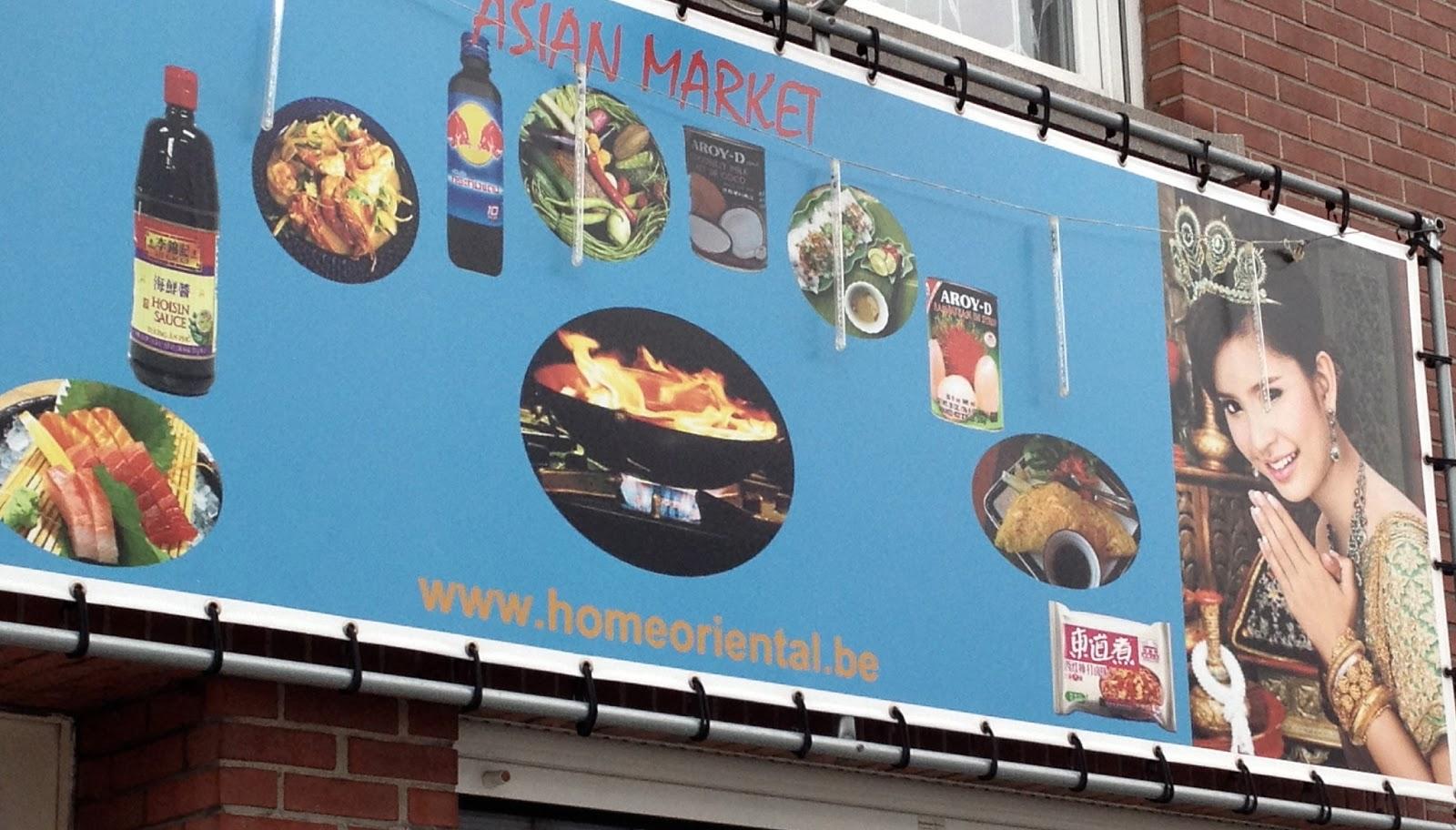 Kleine Keuken Kortrijk : over Fabbys kookkunsten want ik ga op bezoek in haar nieuwe keuken