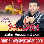 http://www.humaliwalayazadar.com/2015/09/zakir-hussain-zakir-nohay-2016.html
