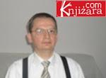 Knjižara.com