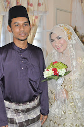 Our Engagement Day 01.09.2011