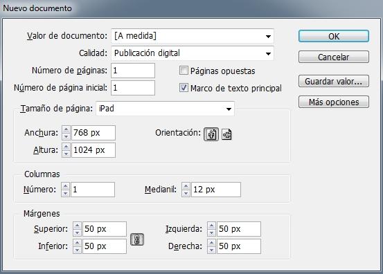 ebook Applied biclustering methods for big