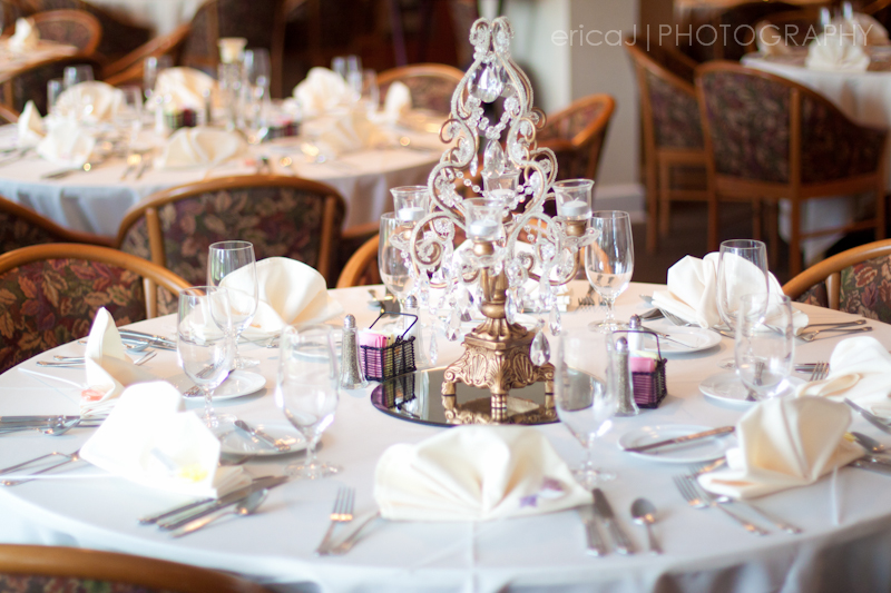 mariner sands country club wedding