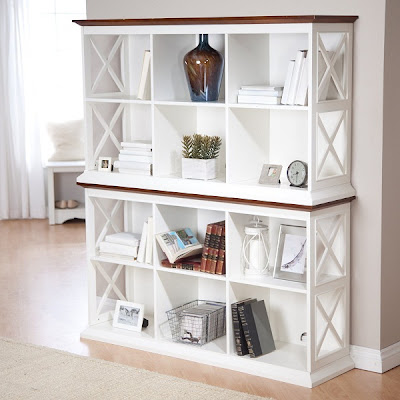 Bookcase Information And Reviews