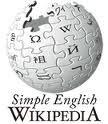 Wikipedia Simple English
