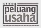 tabloid info peluang usaha
