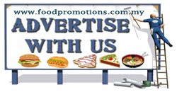 mailto:foodpromotions@gmail.com