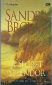 A Secret A Splendor By Sandra Brown
