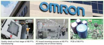 Omron Manufacturing Of Indonesia Jobs Recruitment Management Trainee