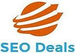 SEO Deals - SEO News, Updates and Submissions Sites Lists - Dealbaazar