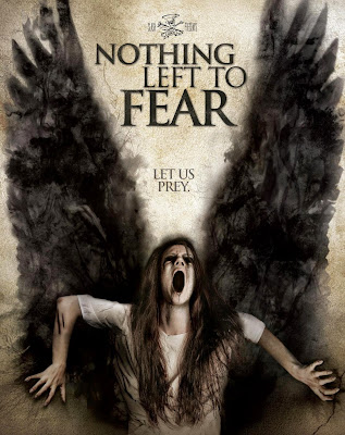 How To Download Nothing Left To Fear 2013 English Movie 300mb Mp4