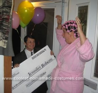 Publishers Clearing House Recent Winners http://brazenlilly.blogspot.com/2012/04/showering-love-on-asher-giveaways.html