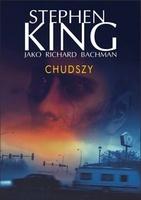 http://www.empik.com/chudszy-king-stephen,p1107921577,ksiazka-p