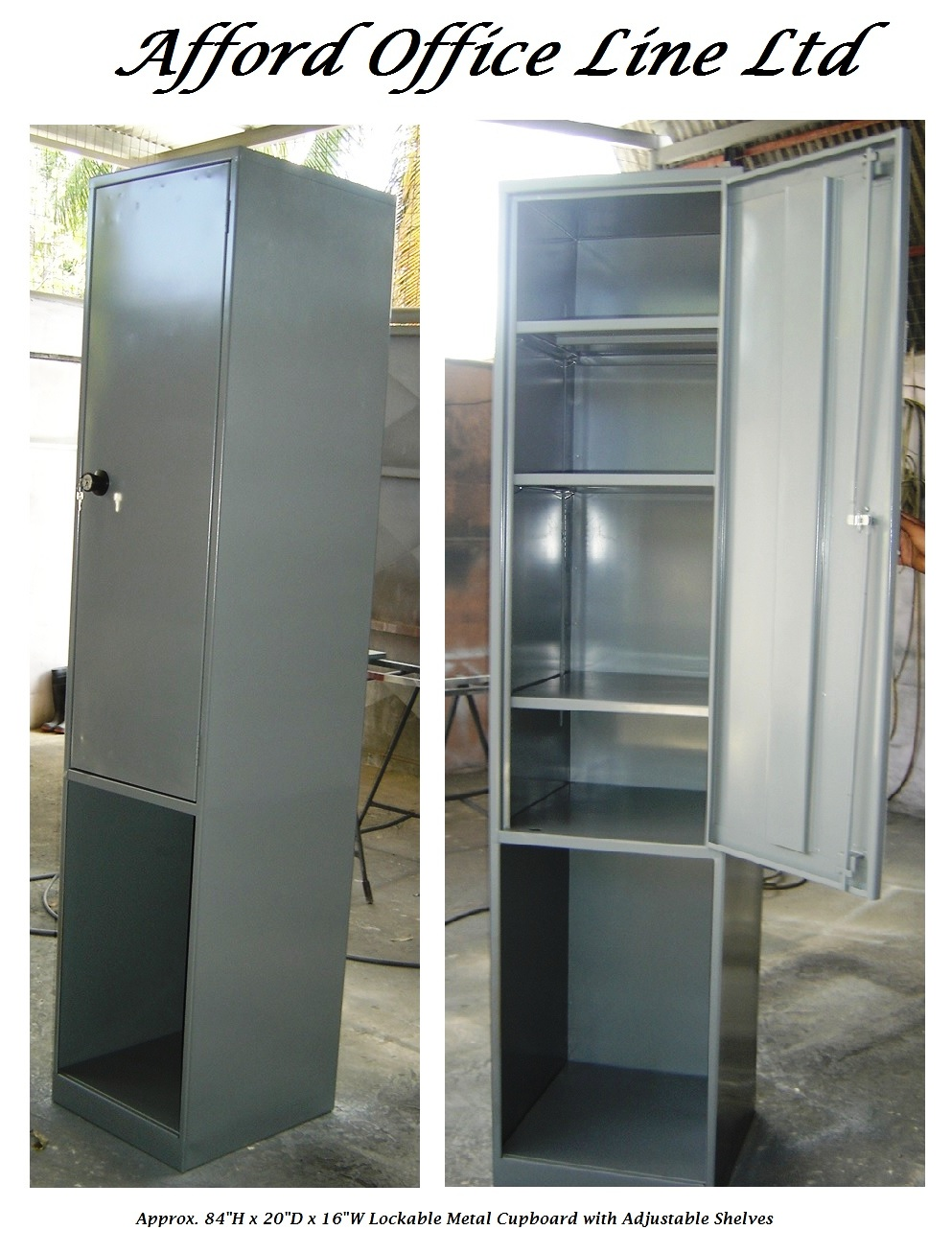 Office Lockable Cabinets Afford Office Line Limited Lockers Cupboards Shelvings