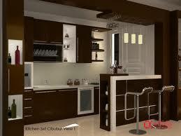 Dapur Sederhana Cantik on Dapur Cantik