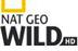 TV Online Nat Geo Wild
