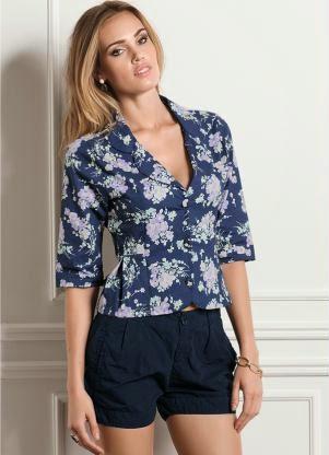 http://www.posthaus.com.br/moda/casaqueto-floral-com-manga-3-4_art120305_3.html?afil=1114