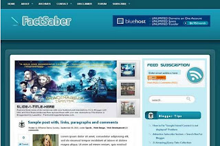 seo-blogger-blogspot-templates-layouts