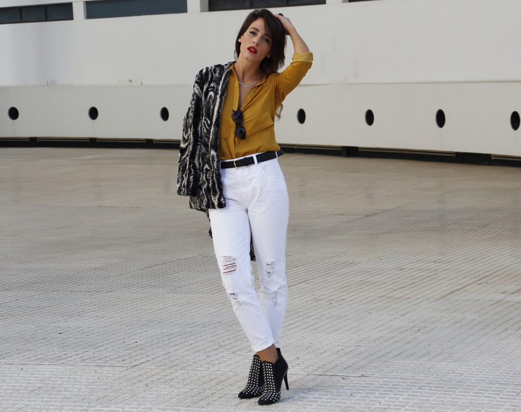 rocio, osorno, sevilla, outfit, moda, blogera, bloggera, diseñadora, mas34shop, mas34, urmoda, thedesire, thedesireshop,