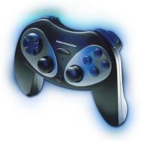 تحميل برنامج تسريع الالعاب Mz Game Accelerator مجانا